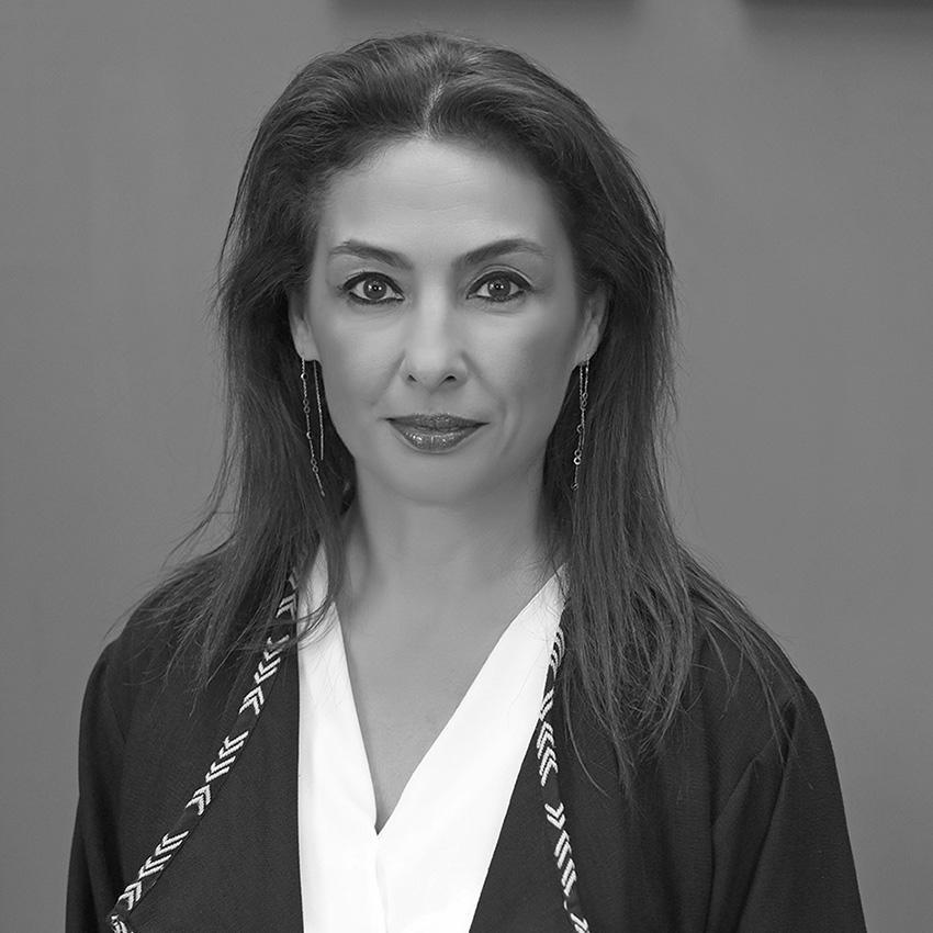 Prof. Dr. Elmira Gür