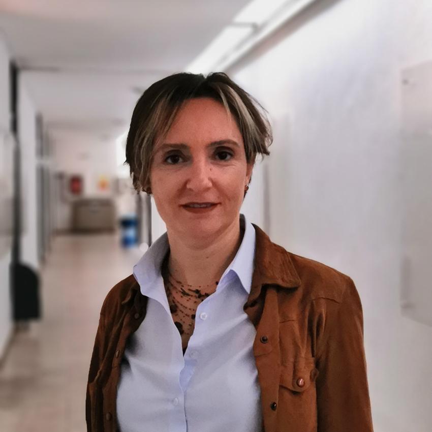Prof. Dr. Leman Figen Gül